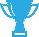 Premios huawei